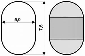 Oval Fläche Berechnen : einf hrung in die fachmathematik ~ Themetempest.com Abrechnung