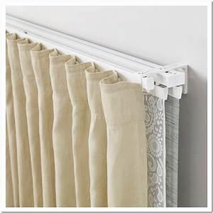 Tringle Extensible Autobloquante Ikea : tringle rideau autobloquante ikea rideau id es de ~ Dailycaller-alerts.com Idées de Décoration