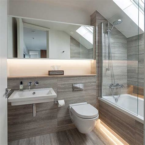 Small Bathroom Layout Bath And Shower
