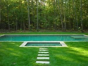 Schwimmbecken Im Garten : 101 bilder von pool im garten integriert schwimmbecken wald b ume pool pinterest ~ Sanjose-hotels-ca.com Haus und Dekorationen