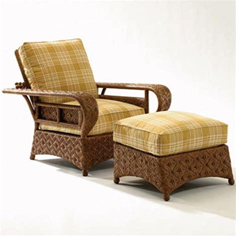 venture wicker furniture bob timberlake d collection