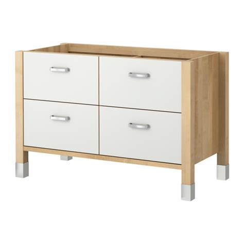Free Standing Kitchen Cabinets Ikea by Free Standing Kitchen Units Cabinets Shop With Ikea Ask