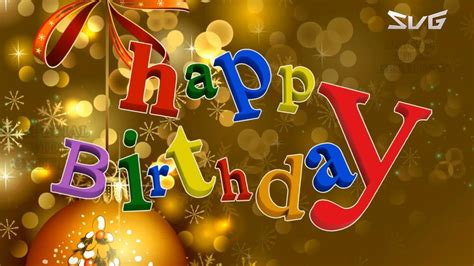 happy birthday wishes images quotes whatsapp animation