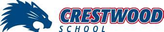crestwood crestwood school