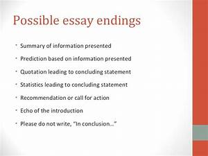 persuasive essay call to action examples persuasive essay call to action examples persuasive essay call to action examples