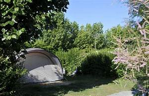 camping le clos du bourg campings en vendee With camping mobil home vendee avec piscine 3 location mobile home bali vendee camping le clos des