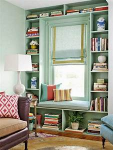 25+ best ideas about Small Room Design on Pinterest ...