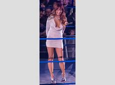 Christy Hemme Simple English Wikipedia, the free