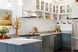 10 home design trend predictions for 2018 the star for Kitchen colors with white cabinets with kids world map wall art
