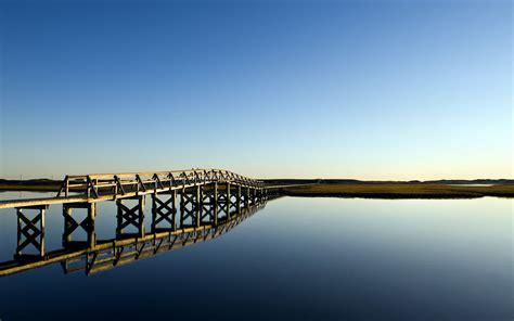 Cape Cod Travel Guide  Travel + Leisure