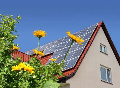Photovoltaik Eigenverbrauch Solarstrom Lohnt Sich by Photovoltaik Lohnt Sich Auch 2012 Noch Elektriker