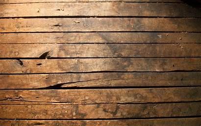 Wood Desktop Grain Wallpapers
