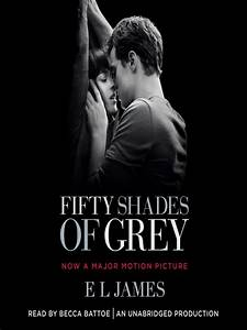 Sample Of Fifty Shades Of Grey Shades Of Grey Invitations Are