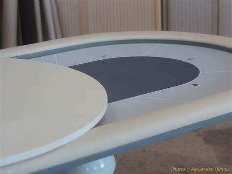 les tables jarque couvre tables