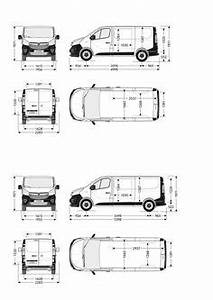 image result for renault trafic 2014 specs traffic specs With new vauxhall vivaro