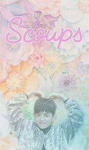 Seventeen Wallpaper Edits   Carat 캐럿 Amino