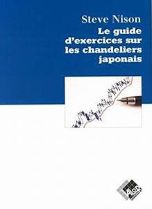 Download Le Guide D U0026 39 Exercices Sur Les Chandeliers Japonais