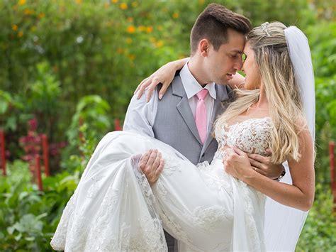 Casamento Real  Danielle E Rodrigo