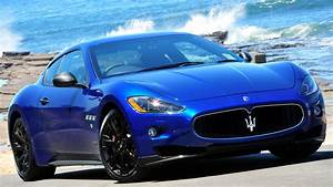 Mc Automobile : maserati on hd wallpapers backgrounds for your desktop all maserati cars wallpapers are ~ Gottalentnigeria.com Avis de Voitures