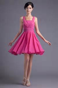 robe fushia mariage robe fushia je viens tout juste de m 39 en acheter une