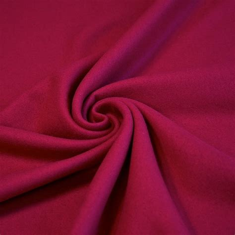 cuisine spacio fly credence fushia meilleures images d 39 inspiration