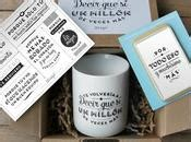 La boda de Mr Wonderful Paperblog