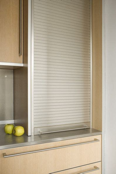 Roller Shutters For Cupboards by Kitchen I Like The Roller Cabinet I Ve Seen It At Ikea