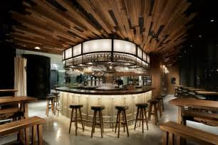 design bar restaurant bar design awards shortlist 2015 asia bar restaurant bar design