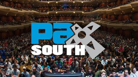 pax south   sale  attack   fanboy