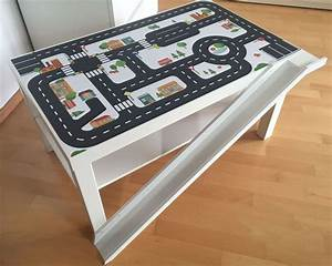 Lack Tisch Hack : best 25 ikea hack kids ideas on pinterest ikea kids ikea kids desk and hacks for kids ~ Yasmunasinghe.com Haus und Dekorationen