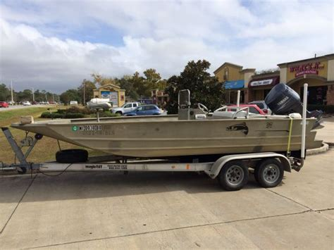 Alumacraft Tunnel Boats by 2 Cool Fishing Boats For Sale Autos Post