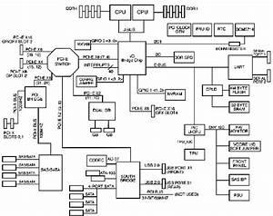 Computer Technics And Microprocessors