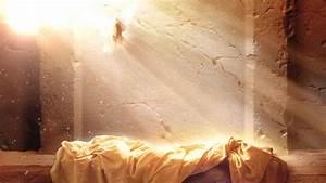 Happy Easter Greetings Hd Wallpaper