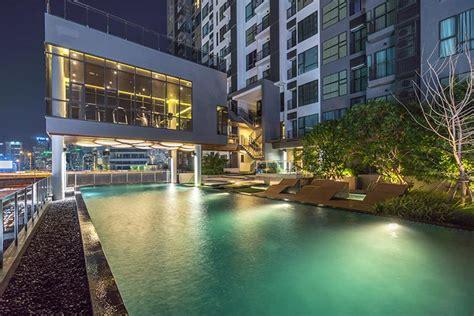 Thai D Real Estate Thai D Real Estate  Thai D