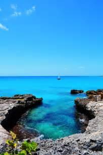 St. Maarten Caribbean