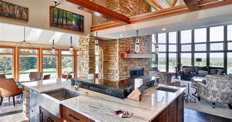 House To Home Designs Monroe Wi : House To Home Designs Monroe Wi 100 Home Design Solutions
