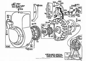 Ford Naa Parts Diagram  Ford  Auto Wiring Diagram