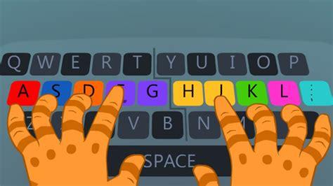 mat typing bitesize - Www Mat Typing