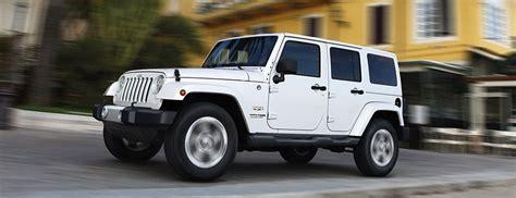jeep wrangler  sale milledgeville meriwether midway hardwick ga