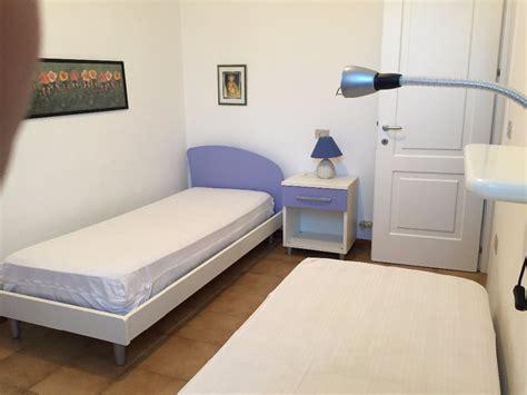 Affitto Appartamenti Marina Di Massa by Appartamento In Affitto A Marina Di Massa Massa