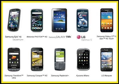 activate sprint phone sprint activate a phonedownload free software programs