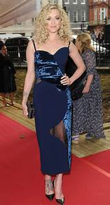 Fearne Cotton  U2013 Glamour Women Of The Year Awards 2016 In London
