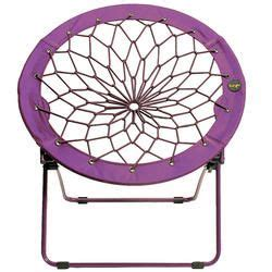 Bunjo Bungee Chair Bed Bath And Beyond by 131 Best Images About D 233 J 224 Dans Mon Jardin Garden On