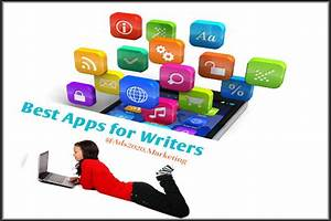 Best creative writing iphone app Best writing apps for iPad