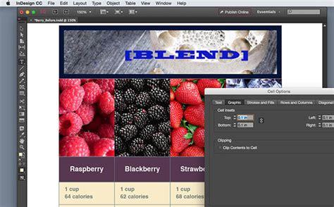 adobe in design adobe indesign per mac
