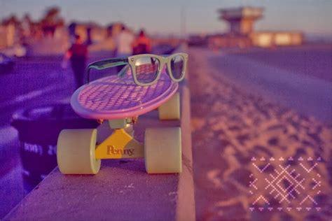 17 best ideas about skateboard on 436 | cc21745b2a55a0fbb3f3f10e1b0c56c4
