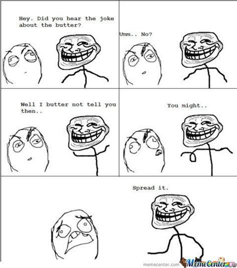 Memes Jokes - cheesy jokes o meme s by zkwlyxz meme center