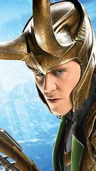 Tom Hiddleston reveals why Loki was cut from Avengers Age ...