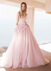 301 moved permanently With pale pink wedding dress