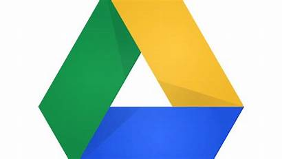 Google Drive Apps Docs Icon Edit Pratique